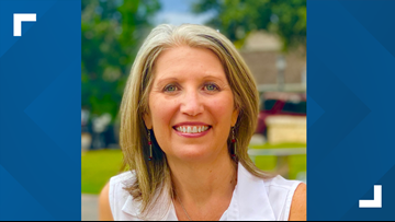 Round Rock City Council member announces bid for U.S. Rep. John Carter's seat