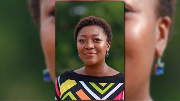 Natasha Harper-Madison wins runoff election, claims Austin City Council seat for District 1