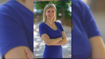 Paige Ellis declares victory in runoff election for Austin City Council District 8 seat