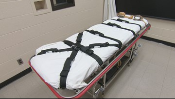 New Report: Texas executed more inmates than any other state in 2018