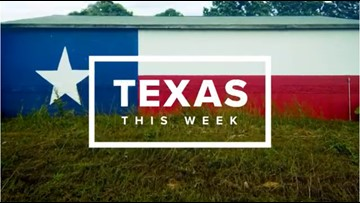 Texas This Week: Unwatched, an investigation of childcare in Texas