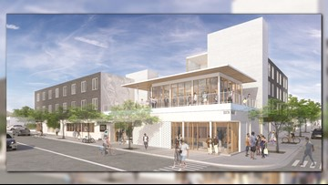Big money changes are coming to East Austin   kvue com