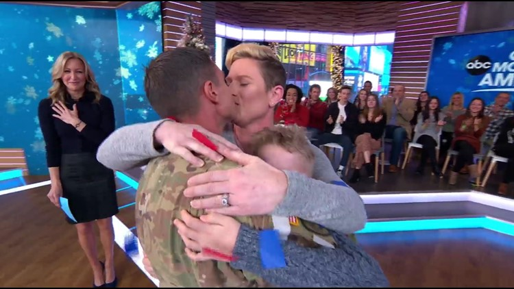 fort hood soldier surprises family_1545245896454.JPG.jpg