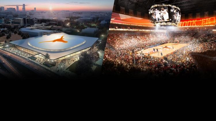 new UT arena 122018_1545339328985.jpg.jpg