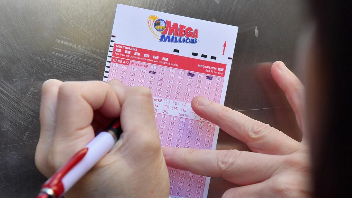 Social media reacts to $5M Mega Millions winning ticket sold in Austin
