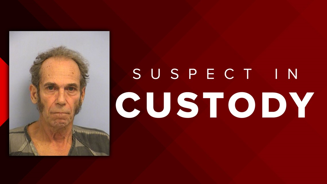Travis County Sheriff's Office asking victims to come forward after chiropractor's arrest