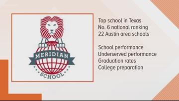 Westlake High School - Austin, TX Class of 2000.