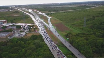 What the Beep: Manor moves to expand 290 toll road