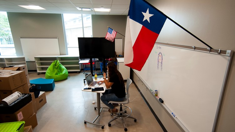Austin ISD still considering how to spend stimulus funds
