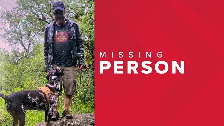 Austin police need help locating a missing endangered man
