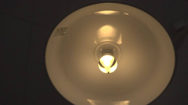 Local businesses, families prepare for potential of power outages this summer