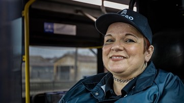 Union for CapMetro workers reaches tentative agreement, avoiding strike