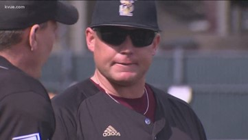 Texas State Bobcats bag first series win under new head coach