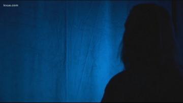 KVUE Defenders: Sexual misconduct violations at UT Austin revealed