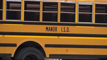 Manor ISD makes big jump in Texas Education Agency ratings