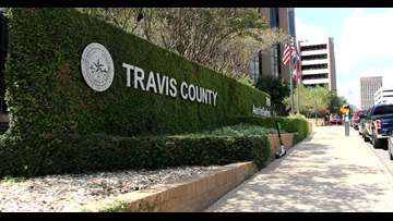 Travis County making hundreds of employees pay back $122,000