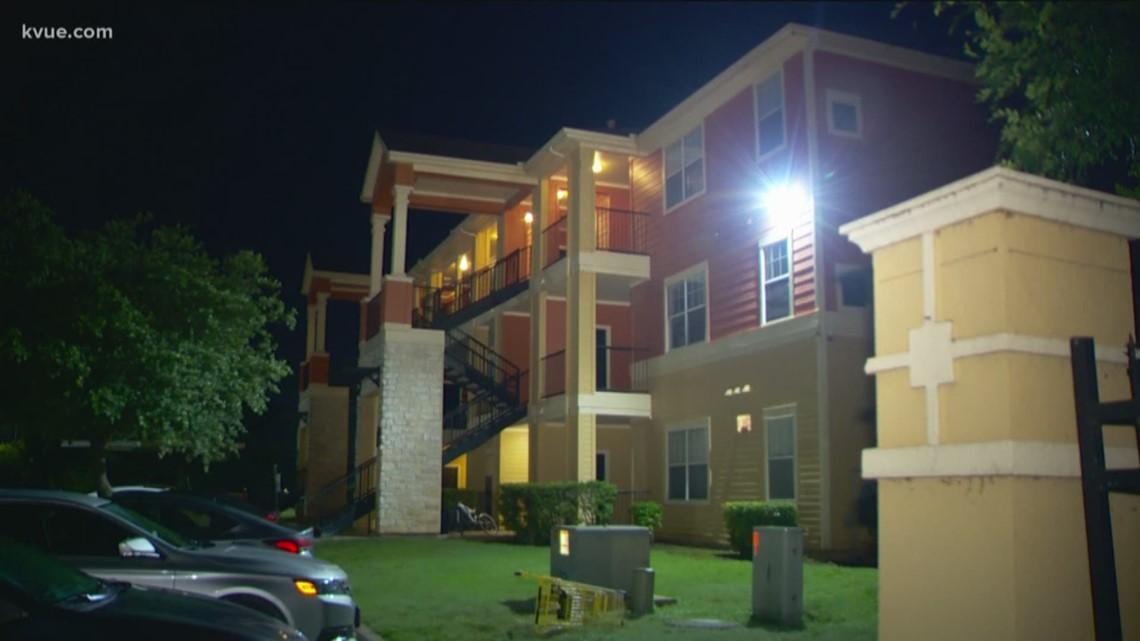Austin city council votes on Domain-like development on Riverside Drive