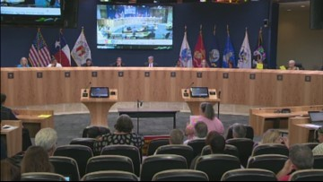 State court rules Austin's short-term rental bans, restrictions unconstitutional