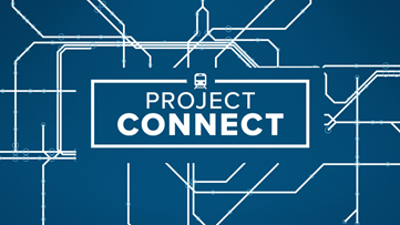 Austin voters approve Proposition A to help fund $7.1B Project Connect plan