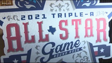 2021 Minor League All-Star Game to be held in Round Rock