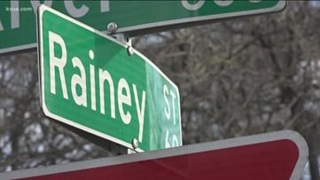City of Austin looks to make Rainey Street safer