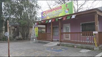 East Austin piñata store permanently closing