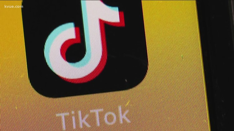 Austin ISD says student slapped a staff member as part of TikTok challenge