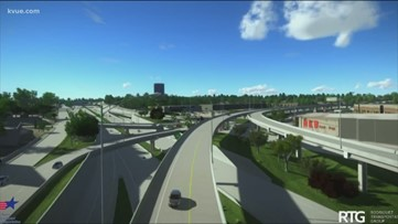 What the Beep: Big changes planned for dangerous Austin intersection