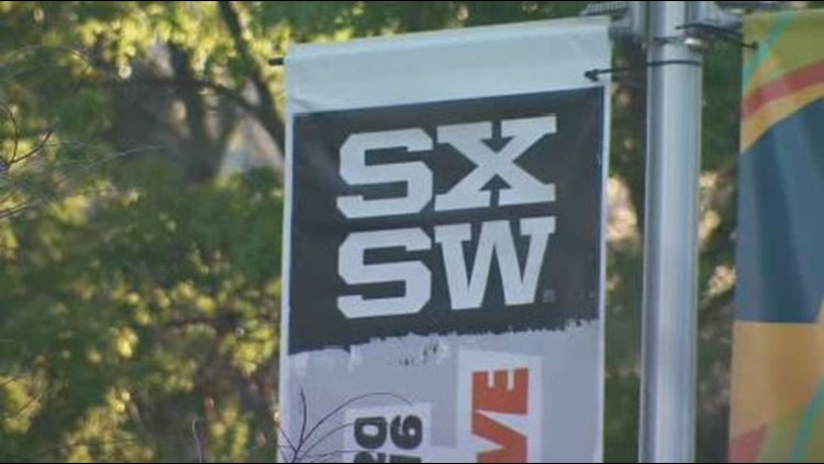 Instagram CEO, Upworthy co-founder among keynote speakers for SXSW 2019