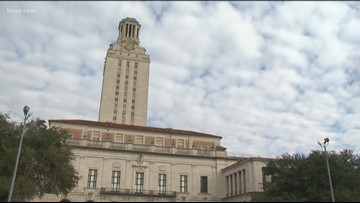August 1 marks 53 years since the UT Tower shooting