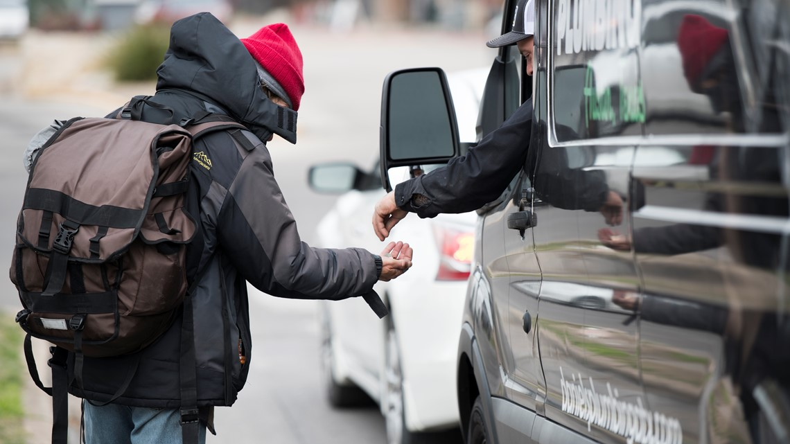Austin, Travis County awarded more than $10M in grants to fight homelessness