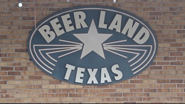Stubb's BBQ general manager taking over Beerland lease