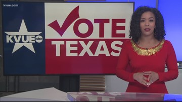Austin City Council Runoff Election results