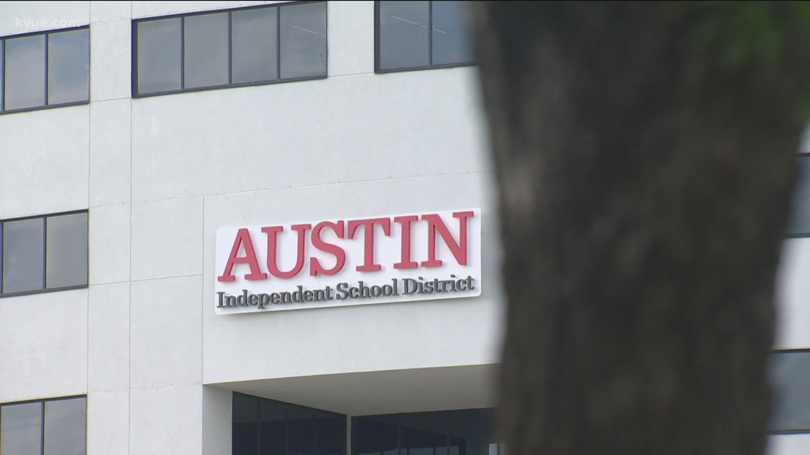 Austin ISD clears its backlog of special education evaluations