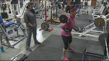 BBB: How to find a trustworthy personal trainer