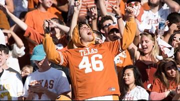 Larry Fedora added to Tom Herman's Texas Longhorns staff: Report
