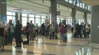 Formula One U.S. Grand Prix breaks travel record to Austin airport yet again