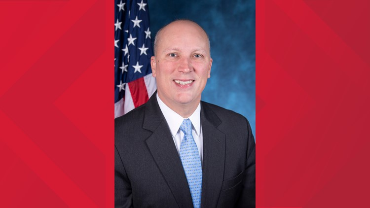 Chip Roy wins reelection in Texas-21 in competitive race against Wendy Davis