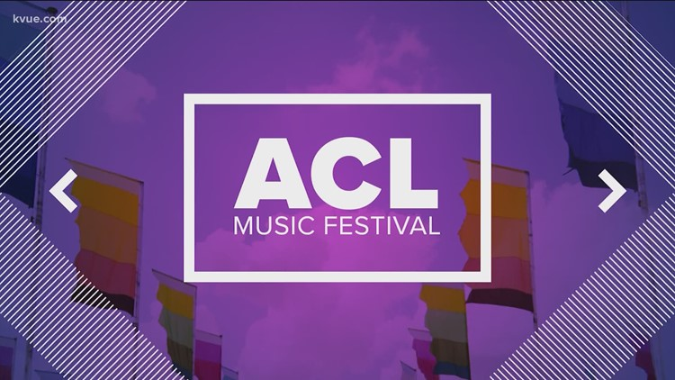 ACL Music Festival 2021 single-day tickets sell out in record time