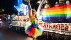Austin businesses, organizations and public figures show their support for Pride