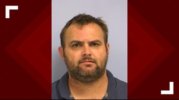 Former Rodeo Austin finance manager indicted on theft charge
