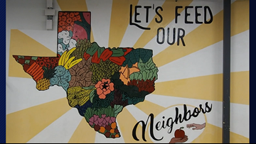 Fight hunger in Central Texas while enjoying great music at Austin Reggae Fest