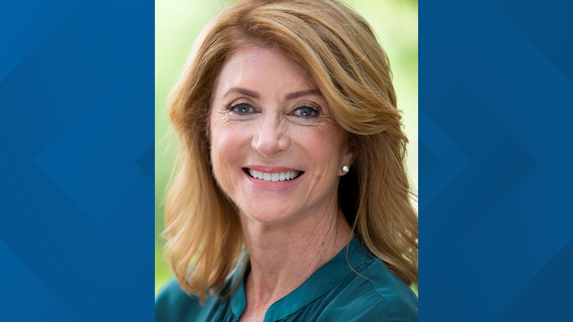 Texas This Week: Wendy Davis, candidate for U.S. House - District 21