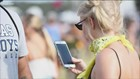 Attempts to stop phone thefts at ACL Fest fail