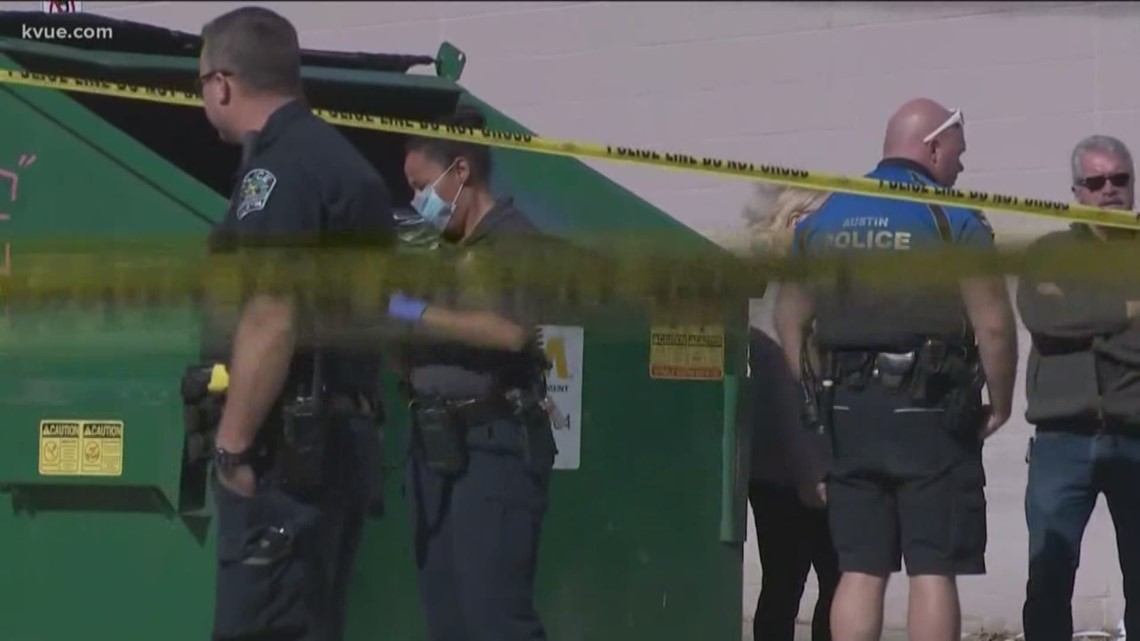 Gov. Abbott increases DPS law enforcement presence around UT, Downtown Austin after stabbings