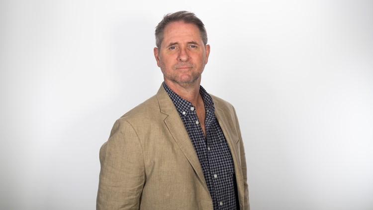 John Gusky