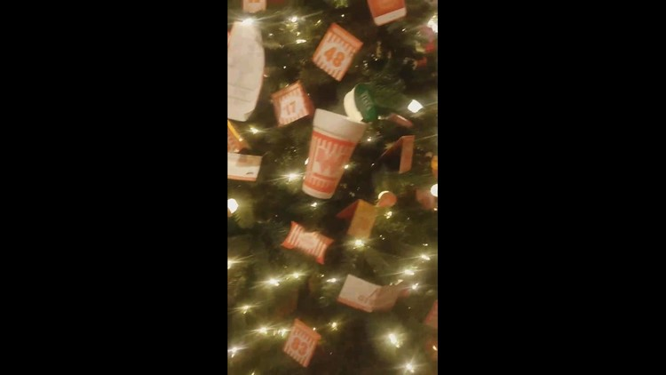 there was a whataburger close by my high school bowie and i just have so many memories there with - Is Whataburger Open On Christmas Day