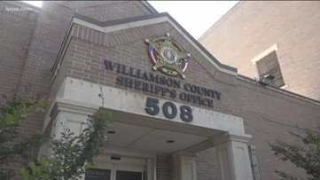 Williamson County seeks to fill 17 vacancies in Emergency Communications Department