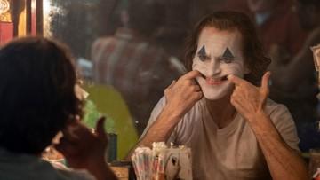 KVUE Review: 'Joker,' Best Picture nominee