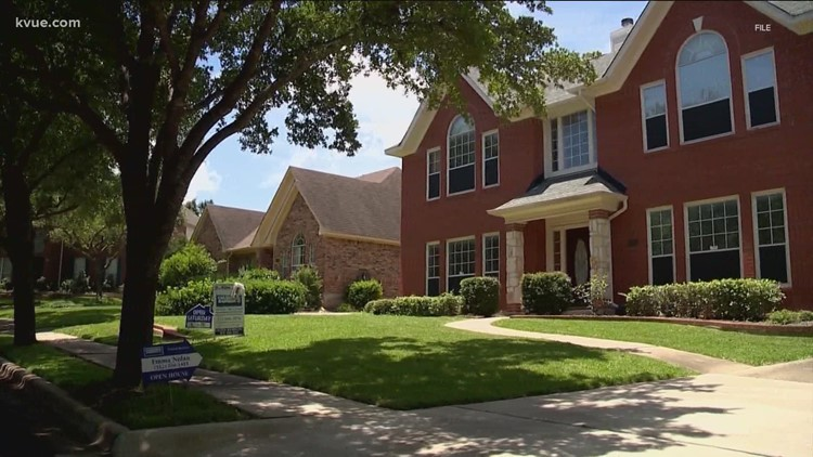 Texas REALTORS creates 'What to Know: Property Taxes 101' campaign for Texans